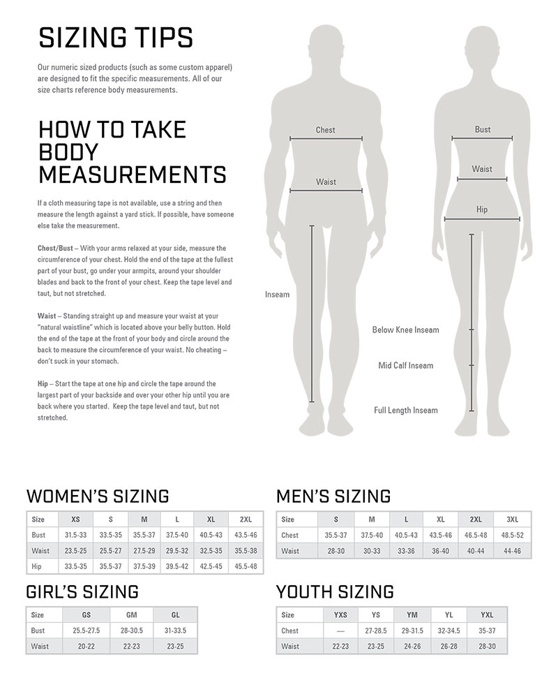 3n2-baseball-apparel-sizing-chart.jpg
